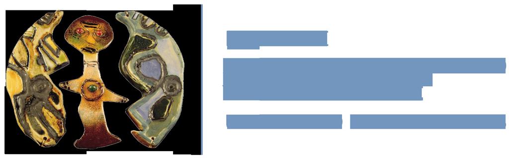 Equipo de Antropología del Cuerpo y de la Performance